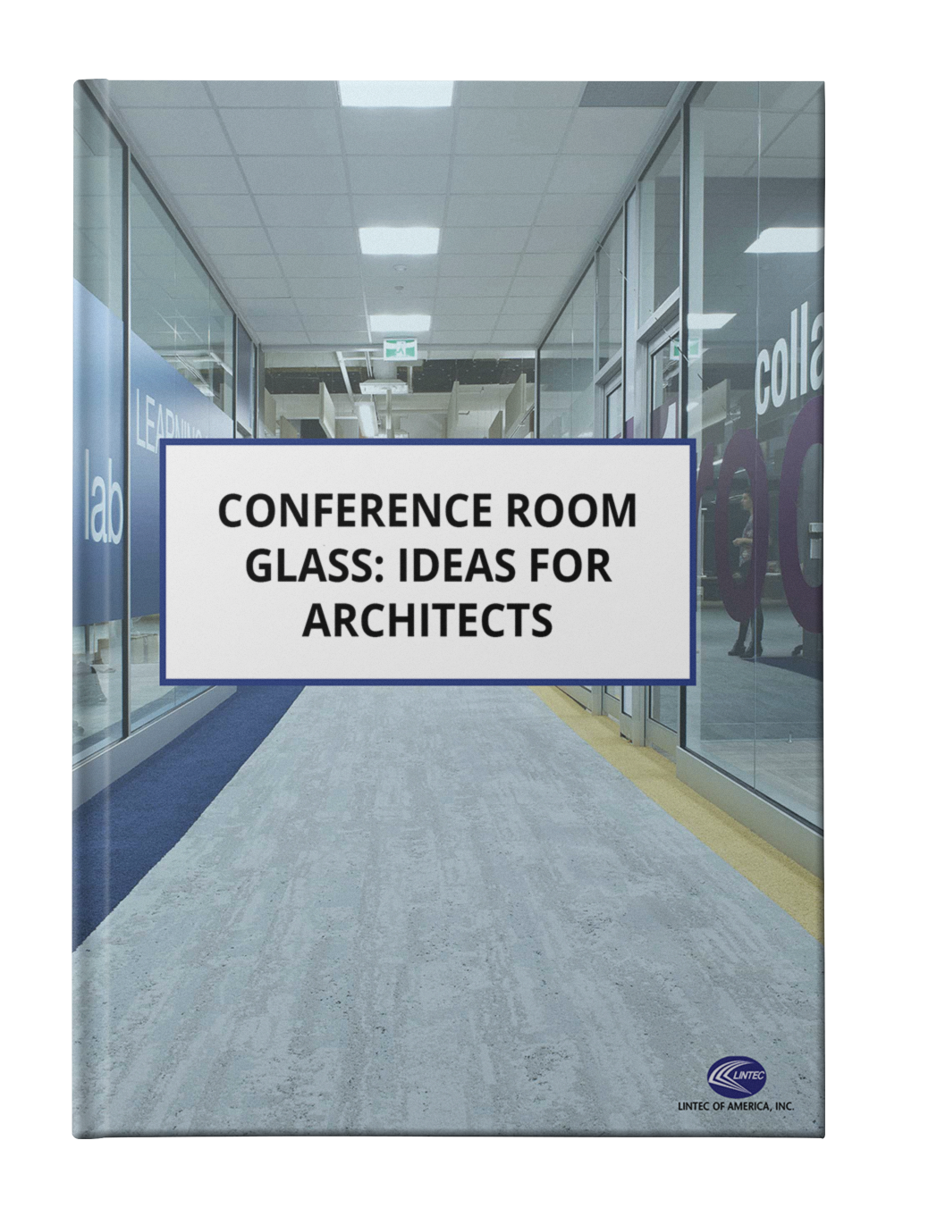 November 2017 Conference Room Glass-Ideas for Architects NO SHADOWS.png
