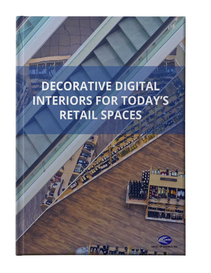Decorative Digital Interiors For Today's Retail Spaces.png