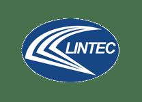 Lintec-Logo.png