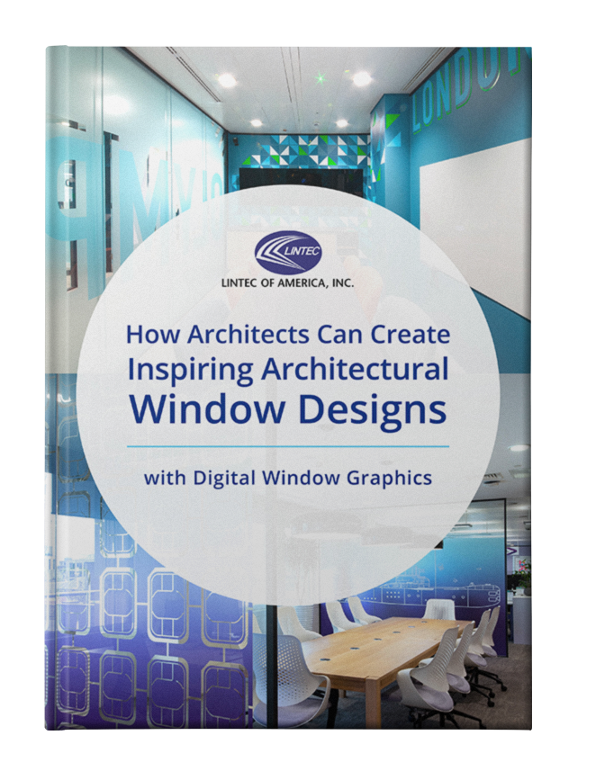 How Architects Can Create  Inspiring Architectural  Window Designs