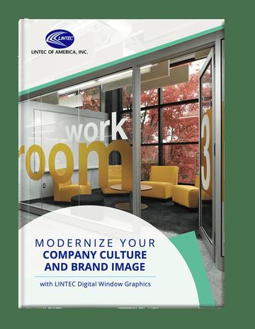 ModernCompanyCulture-eBook