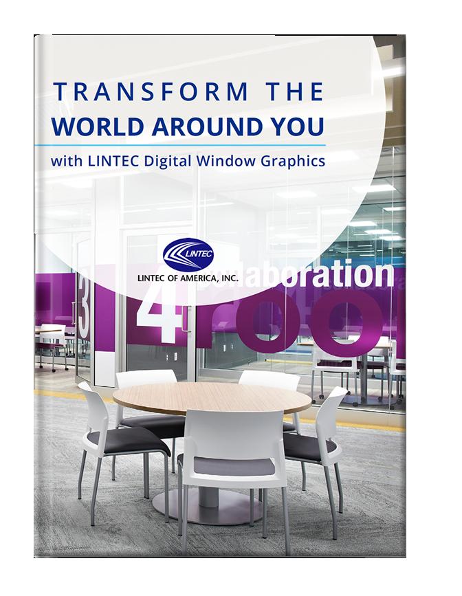 TransformWorld_noshadow-eBook
